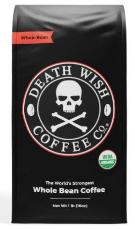 DEATH-WISH-COFFEE-Whole-Bean-Coffee